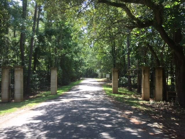 0 Riverview Nursery Road #17, Theodore, AL 36582 (MLS #617738) :: Berkshire Hathaway HomeServices - Cooper & Co. Inc., REALTORS®