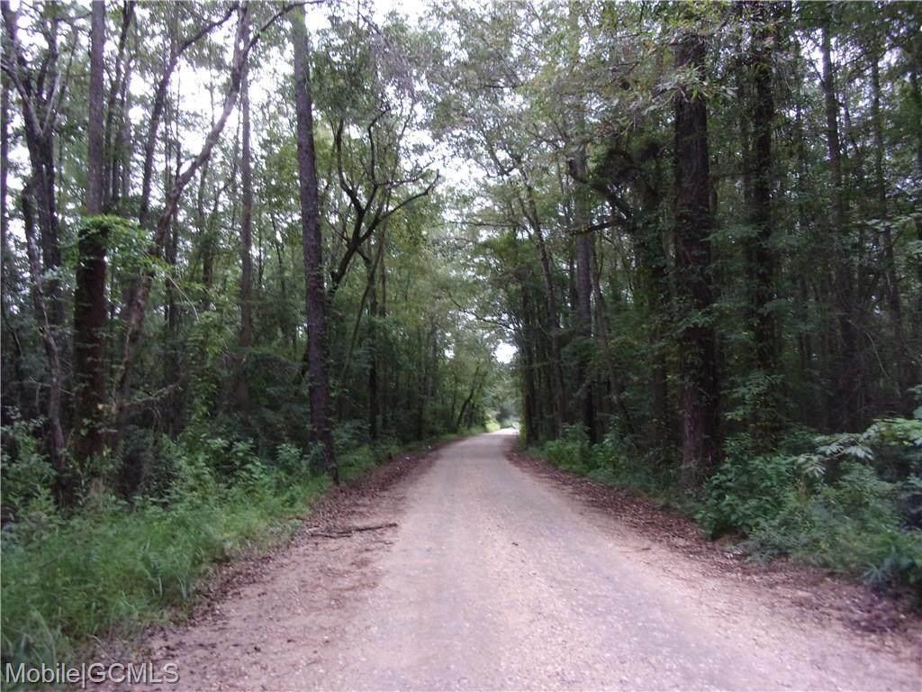 0 Sam Royal Road - Photo 1
