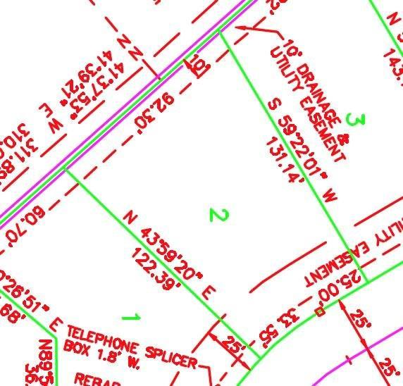 0 Cross Creek Drive #2, Mobile, AL 36693 (MLS #622366) :: Berkshire Hathaway HomeServices - Cooper & Co. Inc., REALTORS®