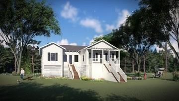 2338 Dauphin Island Parkway, Mobile, AL 36605 (MLS #626378) :: Berkshire Hathaway HomeServices - Cooper & Co. Inc., REALTORS®
