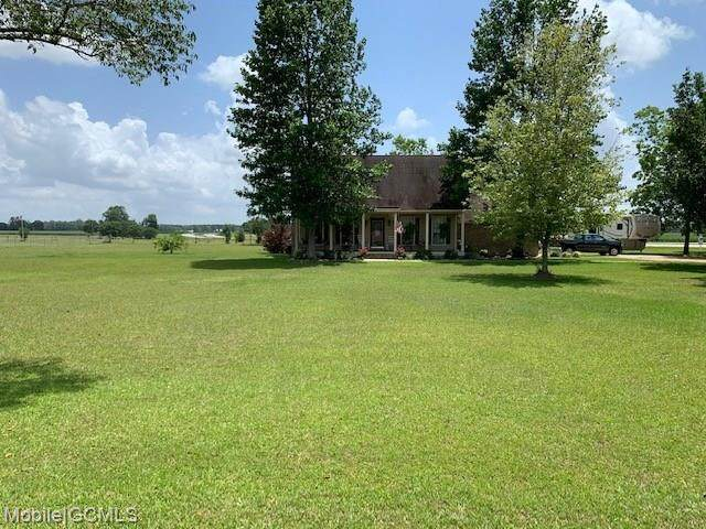 20940 County Road 64 - Photo 1