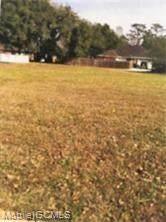 0 Jason Malbis Boulevard #2, Daphne, AL 36526 (MLS #635221) :: Mobile Bay Realty