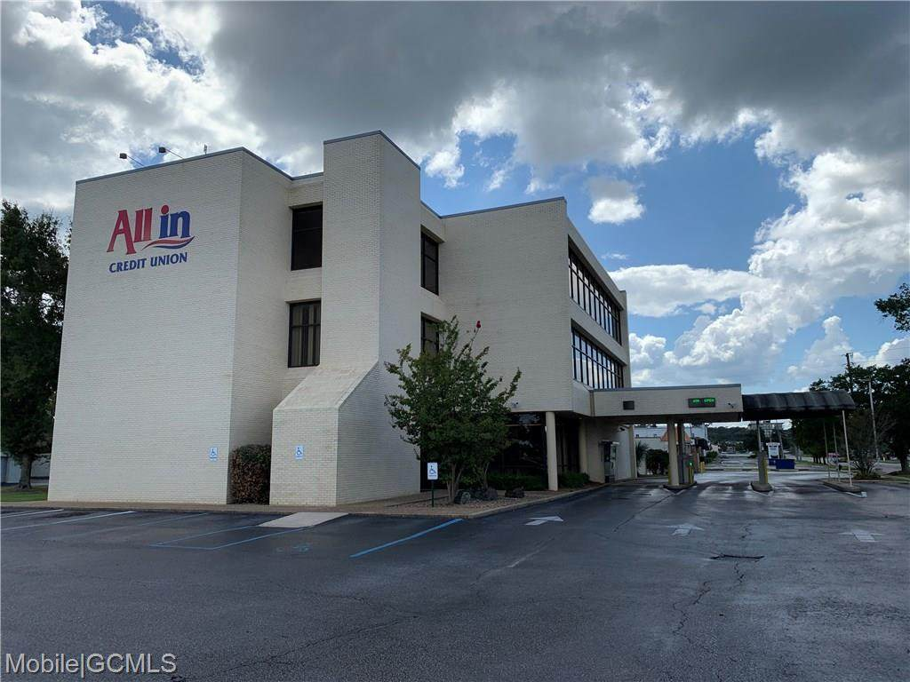 750 Downtowner Boulevard - Photo 1