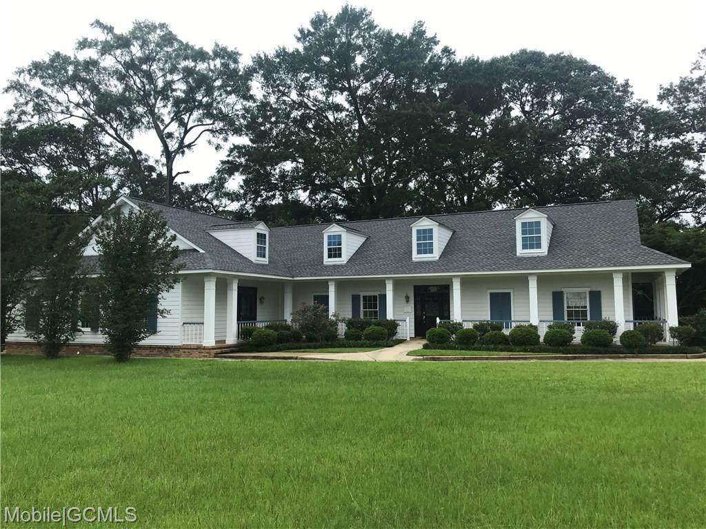 4219 Cottage Hill Road - Photo 1