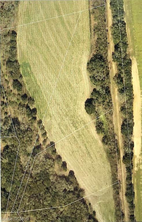 41 Kipling Trace #2, Theodore, AL 36582 (MLS #636528) :: JWRE Powered by JPAR Coast & County