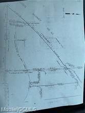 0 Orchard Street, Satsuma, AL 36572 (MLS #636986) :: JWRE Powered by JPAR Coast & County