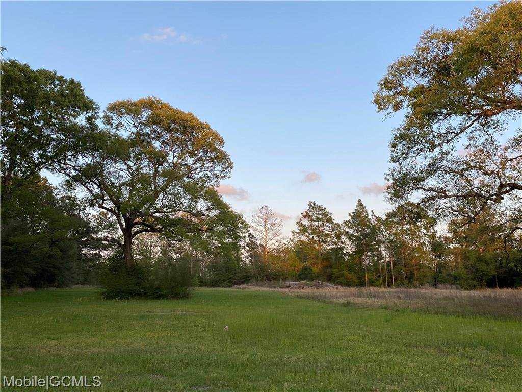 14850 Moffett Road - Photo 1