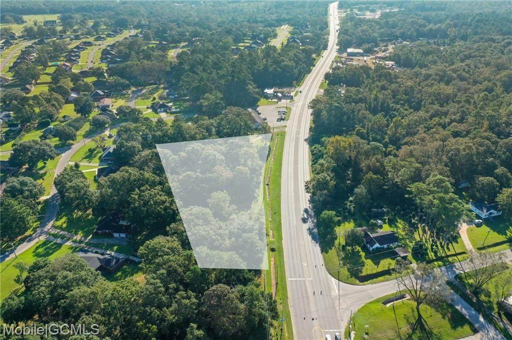 8780 Moffett Road - Photo 1