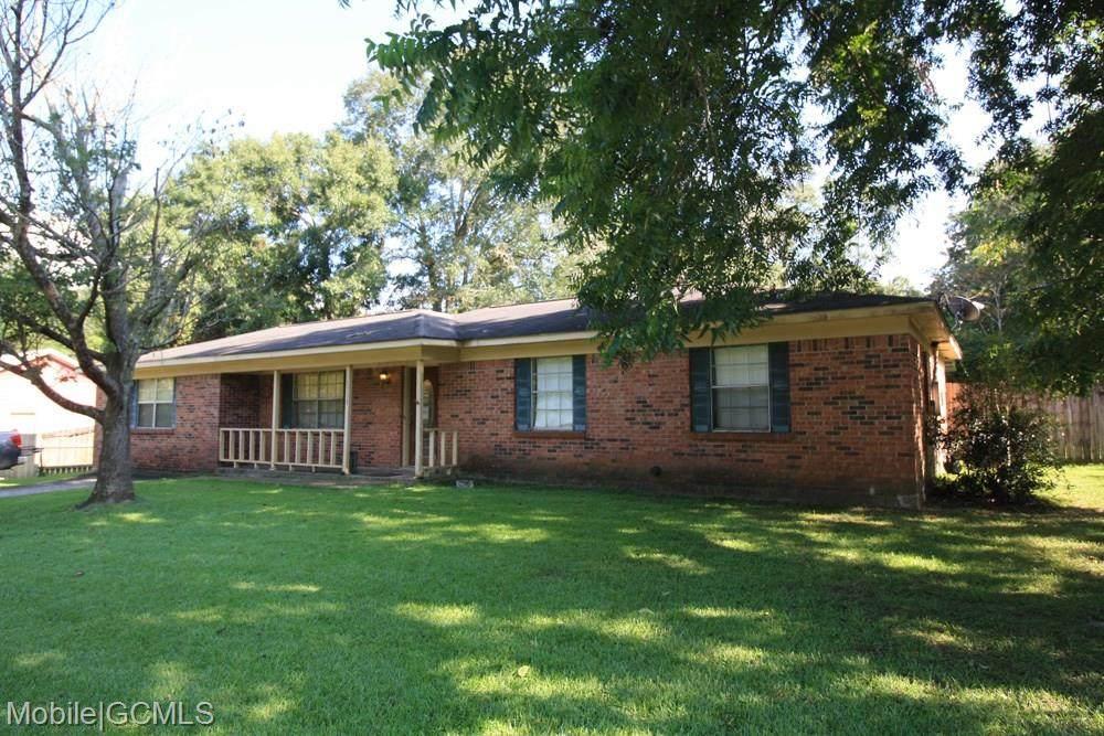 12735 Cherokee Court - Photo 1