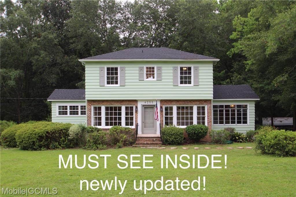 4255 Springview Drive - Photo 1