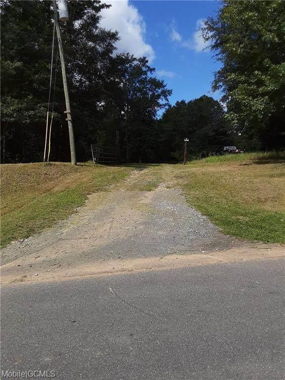 7525 Woods Drive - Photo 1