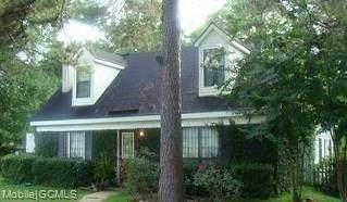 5493 Dossett Road - Photo 1