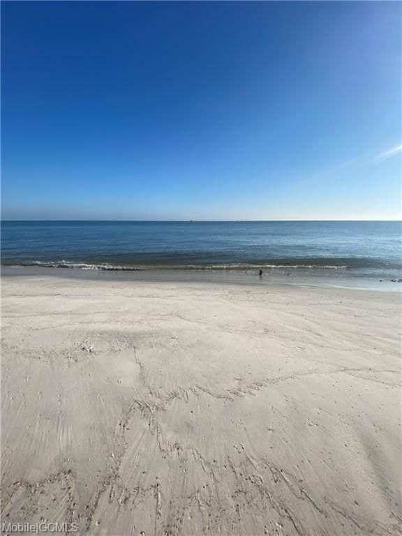 0 Audubon Place #7, Dauphin Island, AL 36528 (MLS #645698) :: JWRE Powered by JPAR Coast & County
