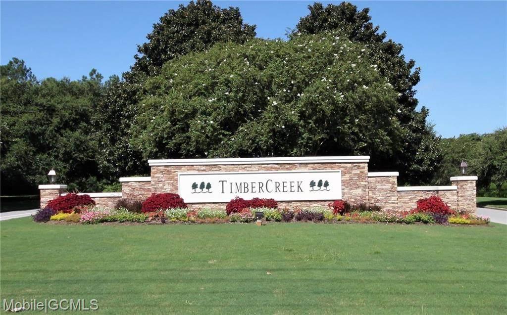 30379 Middle Creek Circle - Photo 1