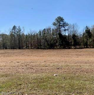 0 March Pointe Drive #29, Theodore, AL 36582 (MLS #649496) :: Mobile Bay Realty