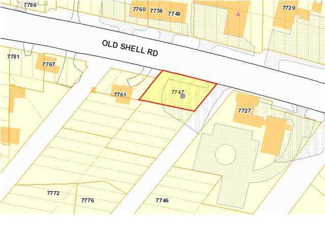 0 Old Shell Road 1-5, Mobile, AL 36608 (MLS #538651) :: JWRE Powered by JPAR Coast & County
