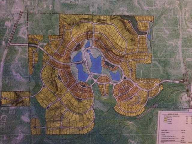 0 N Highway 225 N, Bay Minette, AL 36507 (MLS #545164) :: Jason Will Real Estate