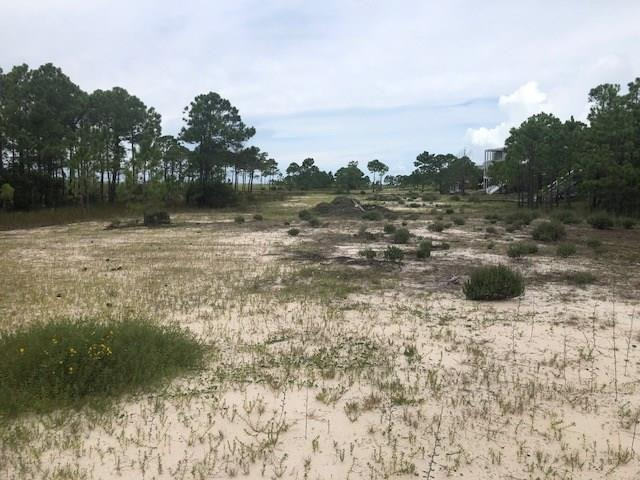 611 Hernando Place, Dauphin Island, AL 36528 (MLS #616942) :: Jason Will Real Estate