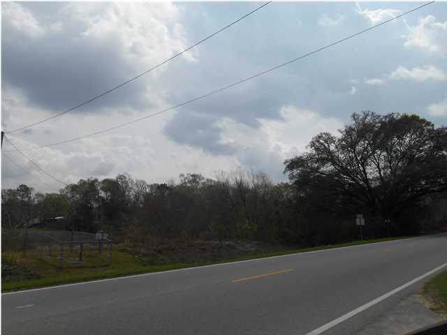 0 Mccrary Road - Photo 1