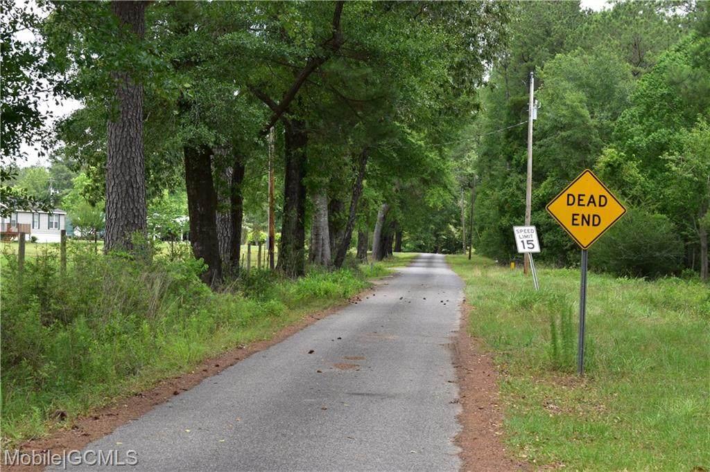 10910 Shady Lane - Photo 1