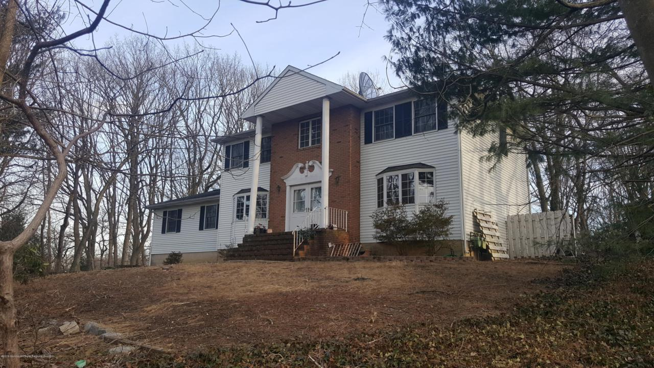 37 Deerfield Road - Photo 1