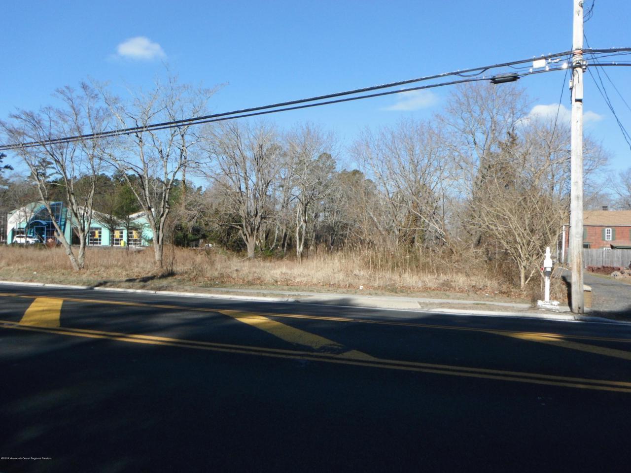 540 Main Street - Photo 1