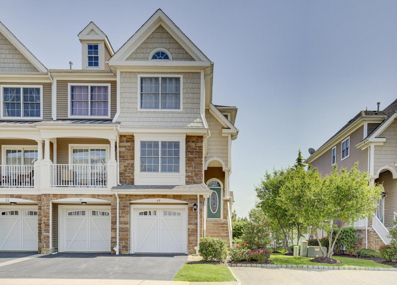 49 Raritan Reach Road - Photo 1