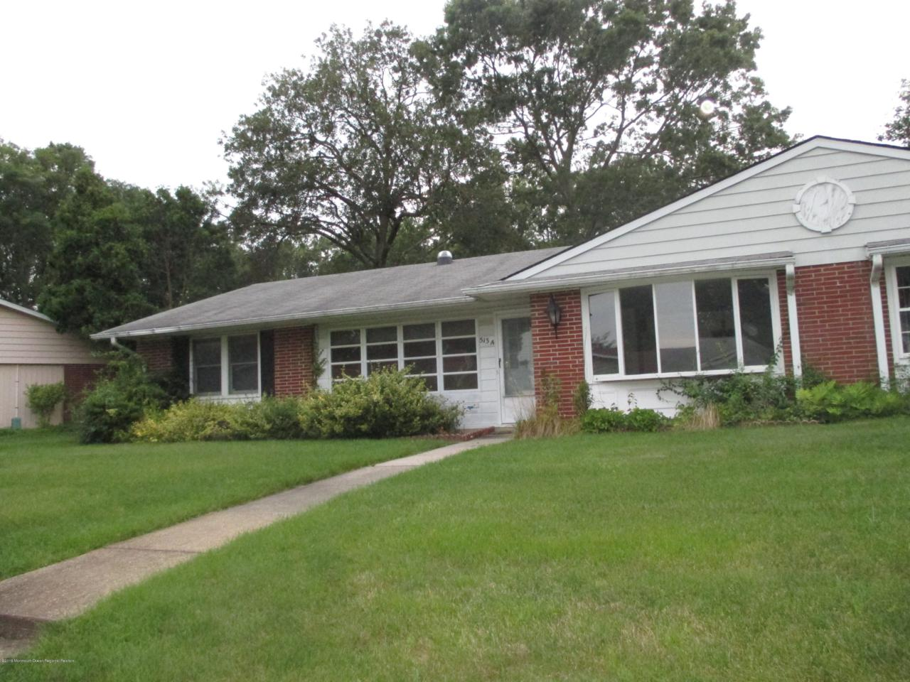 513A Portsmouth Drive - Photo 1