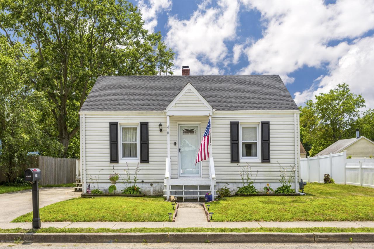 510 Willow Street - Photo 1
