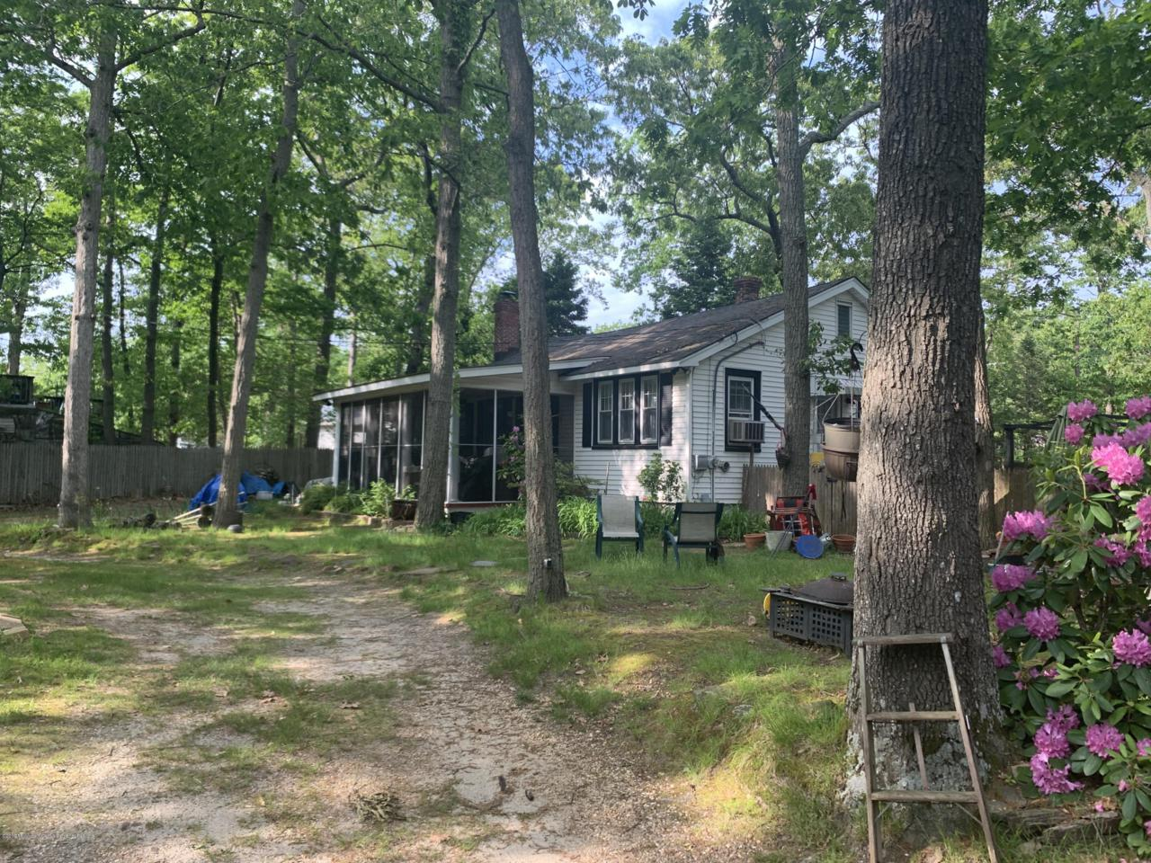 1562 Burrsville Road - Photo 1