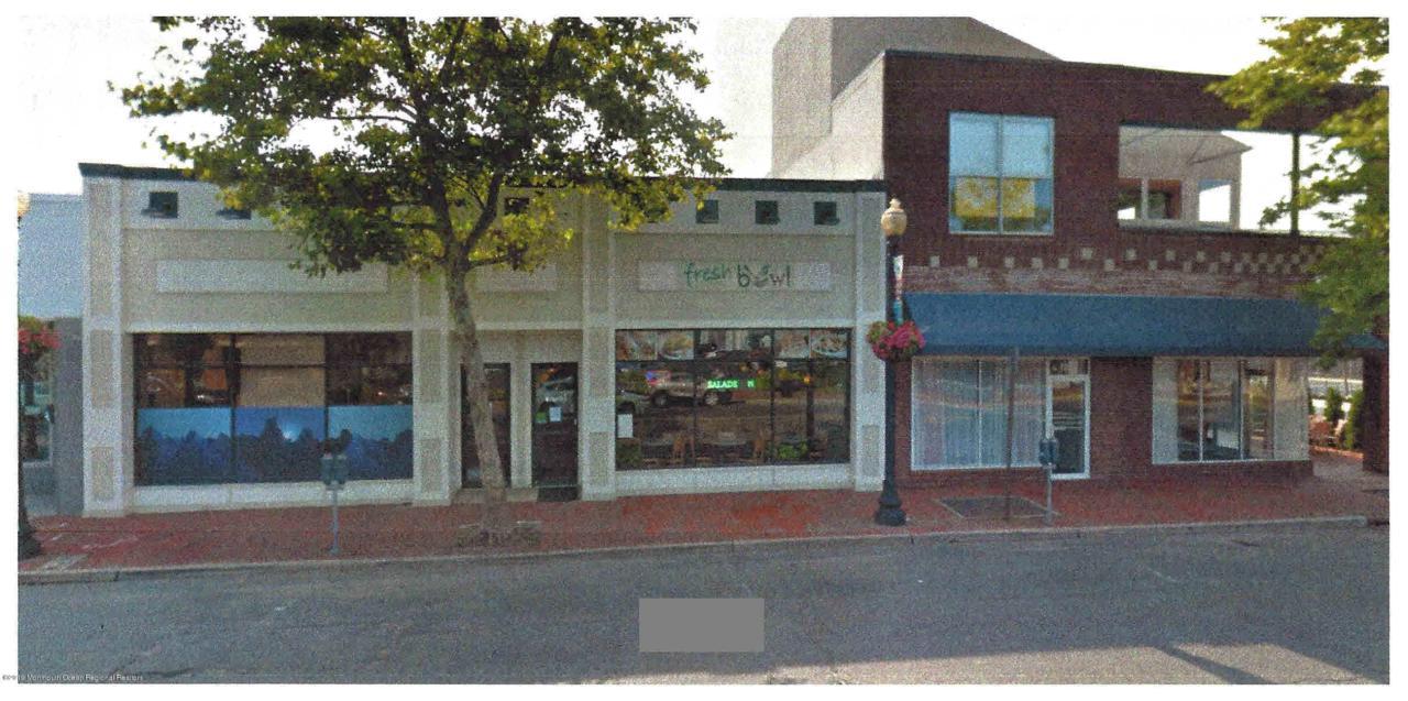 130 Broad Street - Photo 1