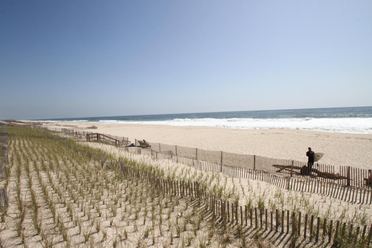1229 Ocean Avenue - Photo 1