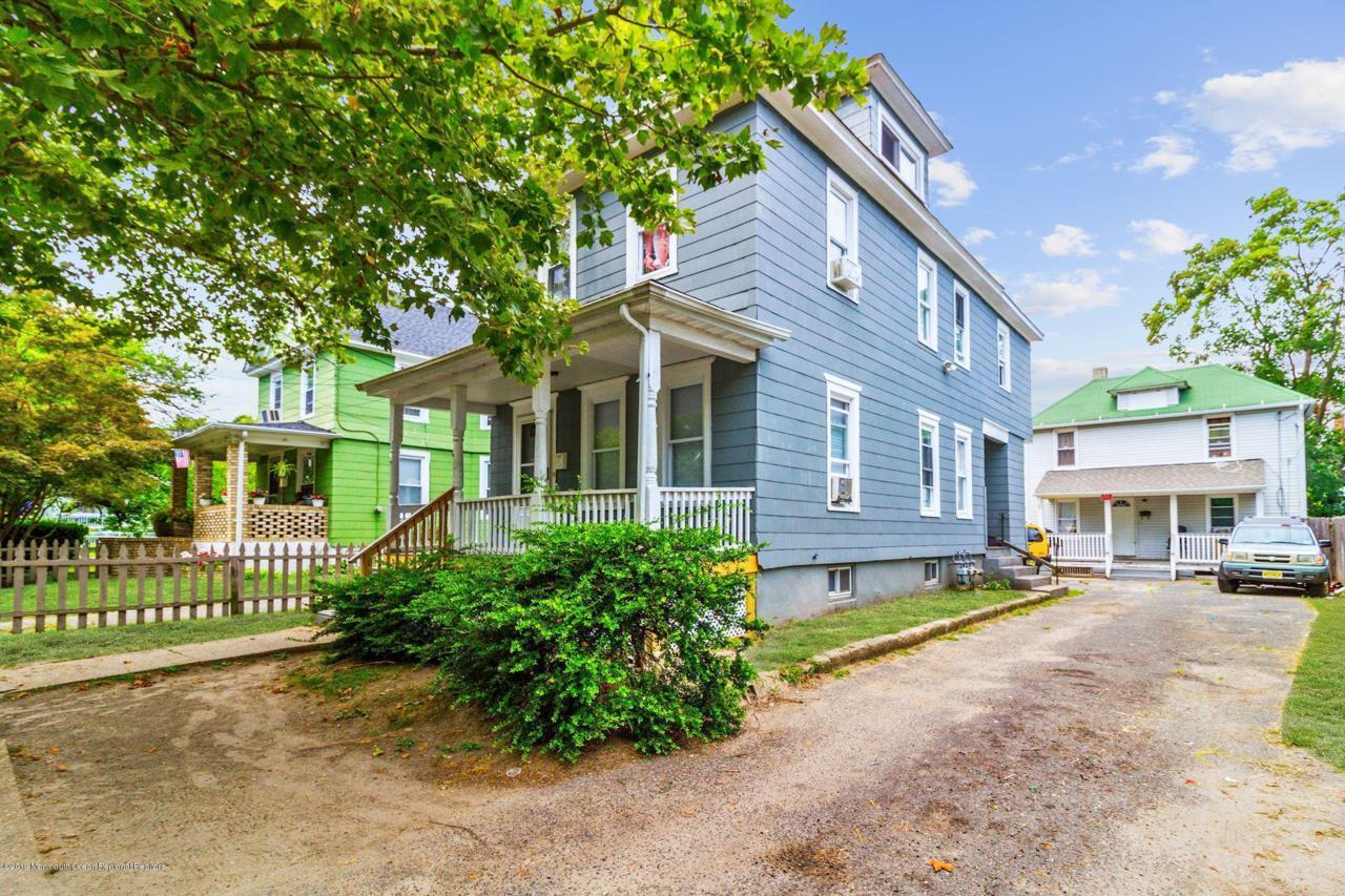 1031 Monroe Avenue - Photo 1