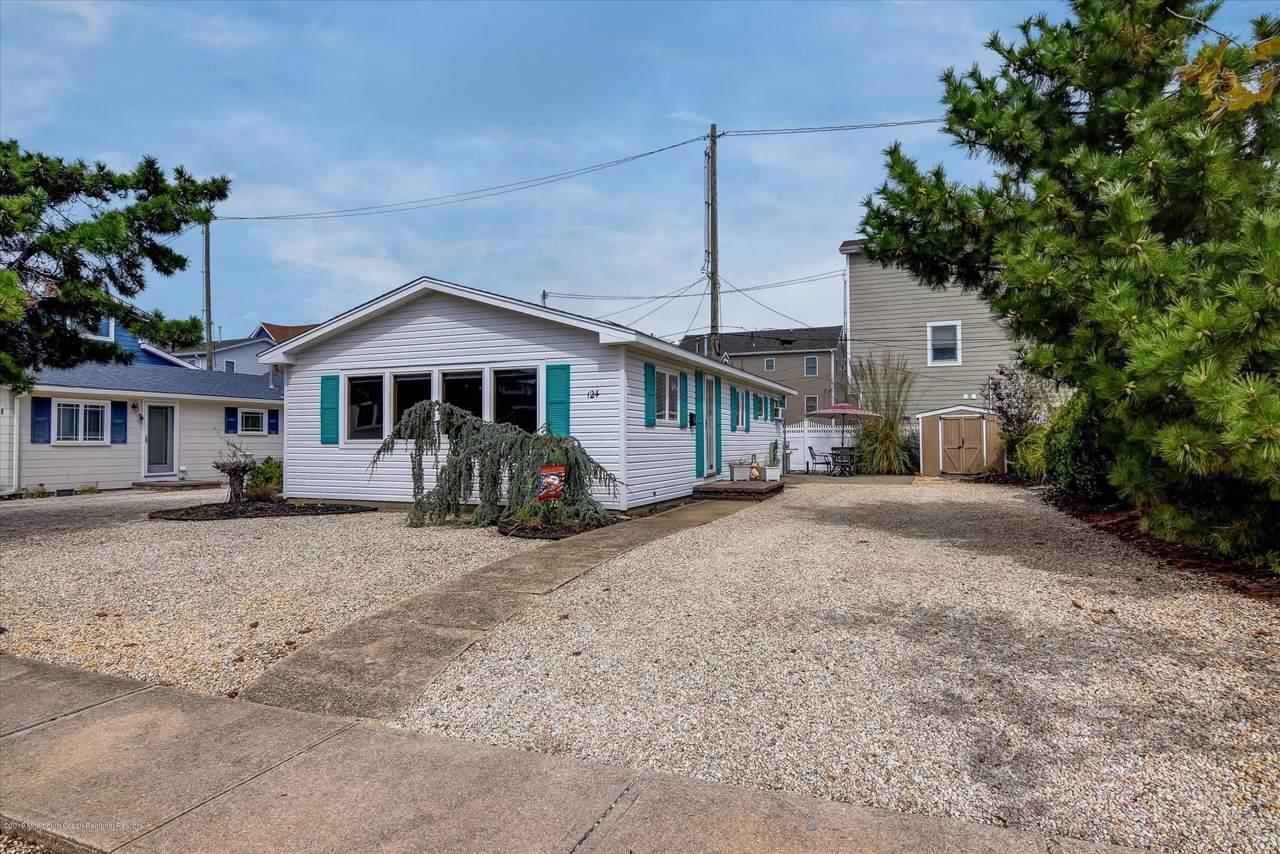 124 Ocean Bay Boulevard - Photo 1
