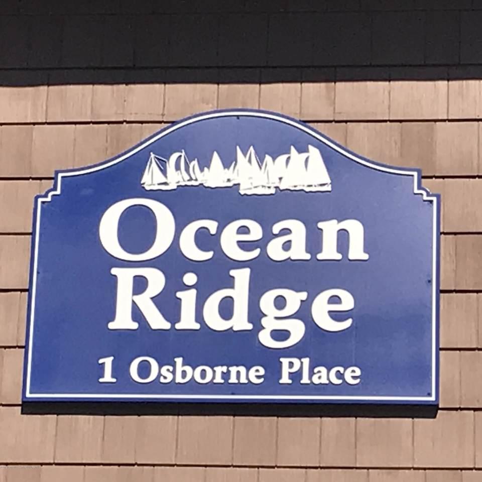 1 Osborne Place - Photo 1