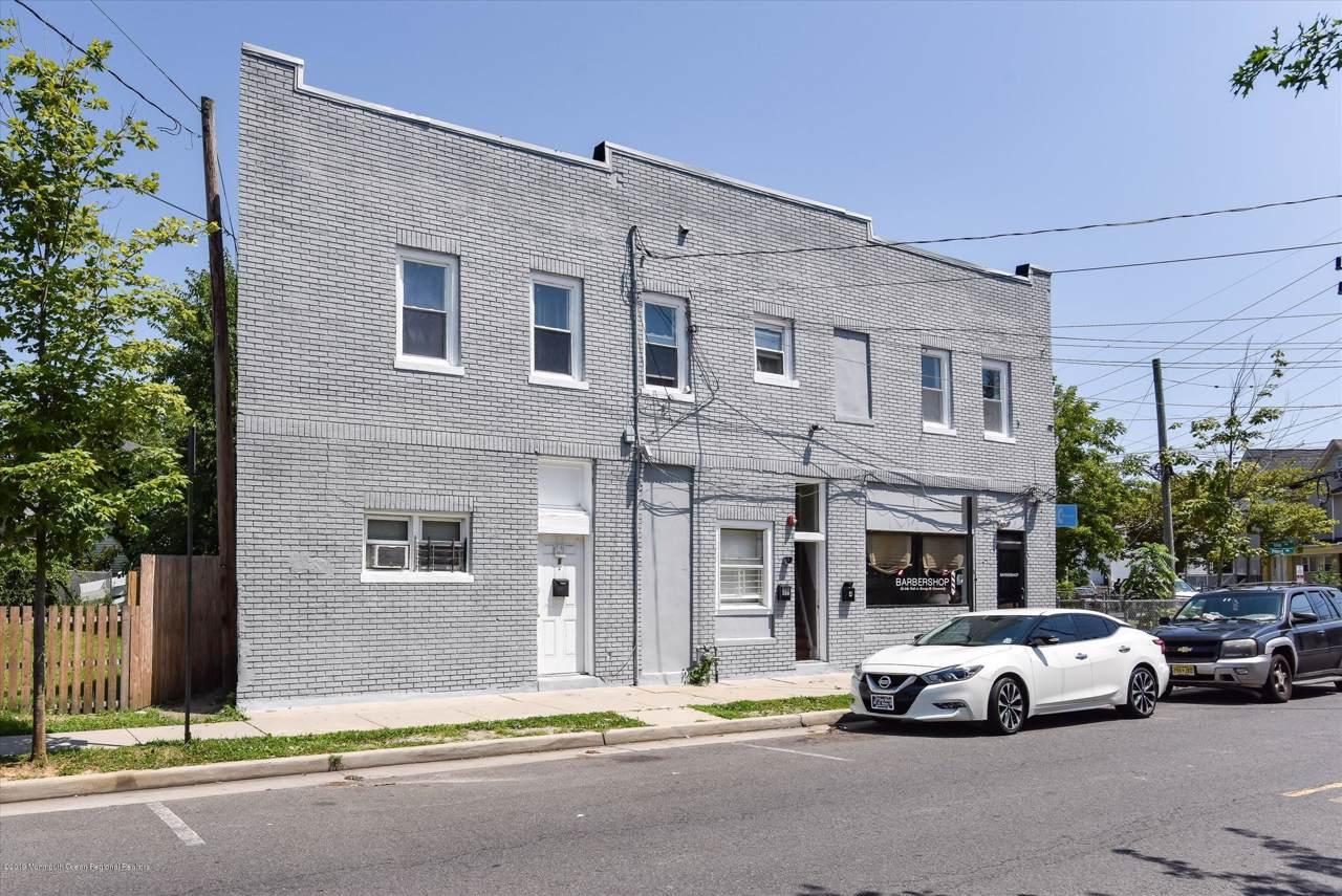 400 Prospect Avenue - Photo 1