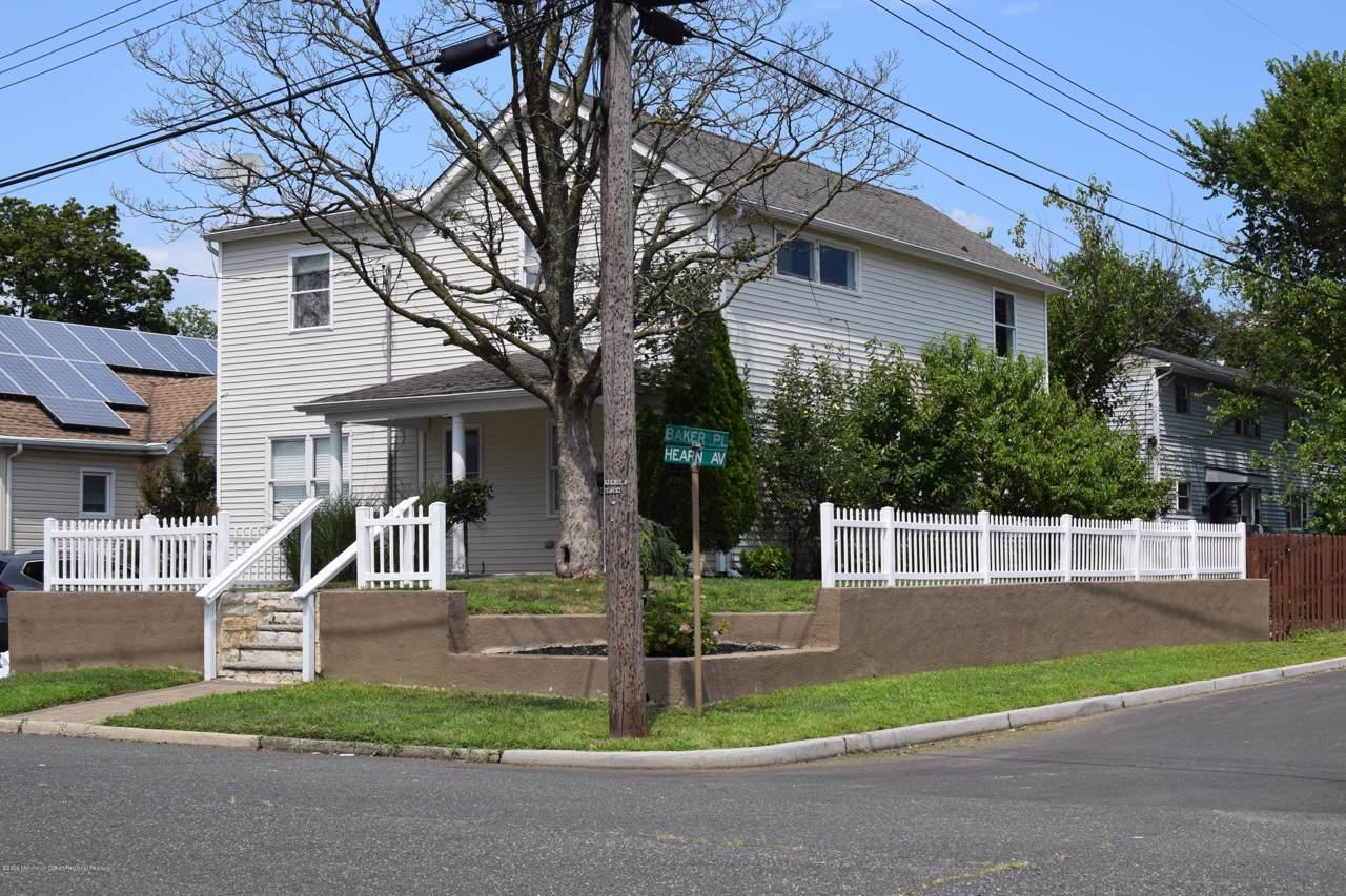 241W Hearn Avenue - Photo 1