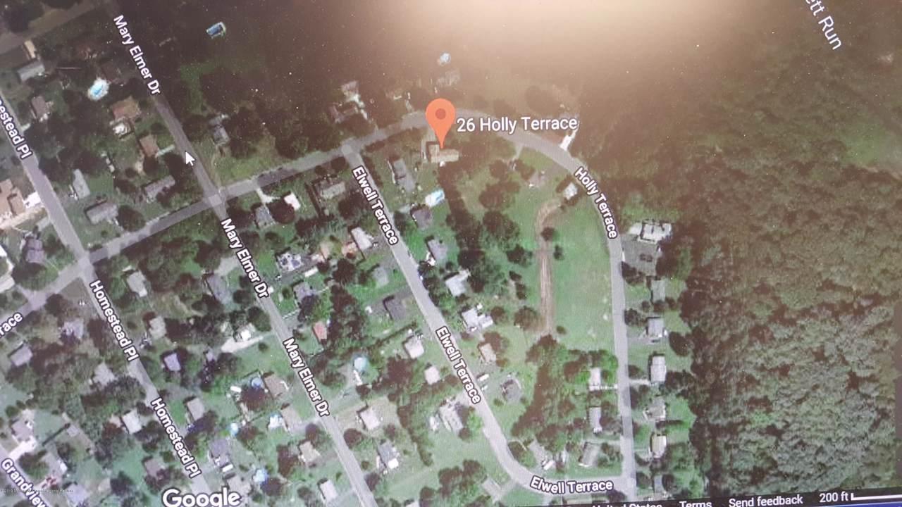 26 Holly Terrace - Photo 1