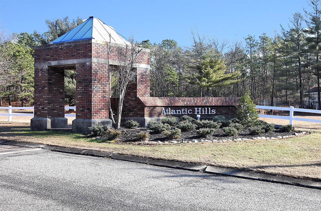 41 Lookout Drive - Photo 1