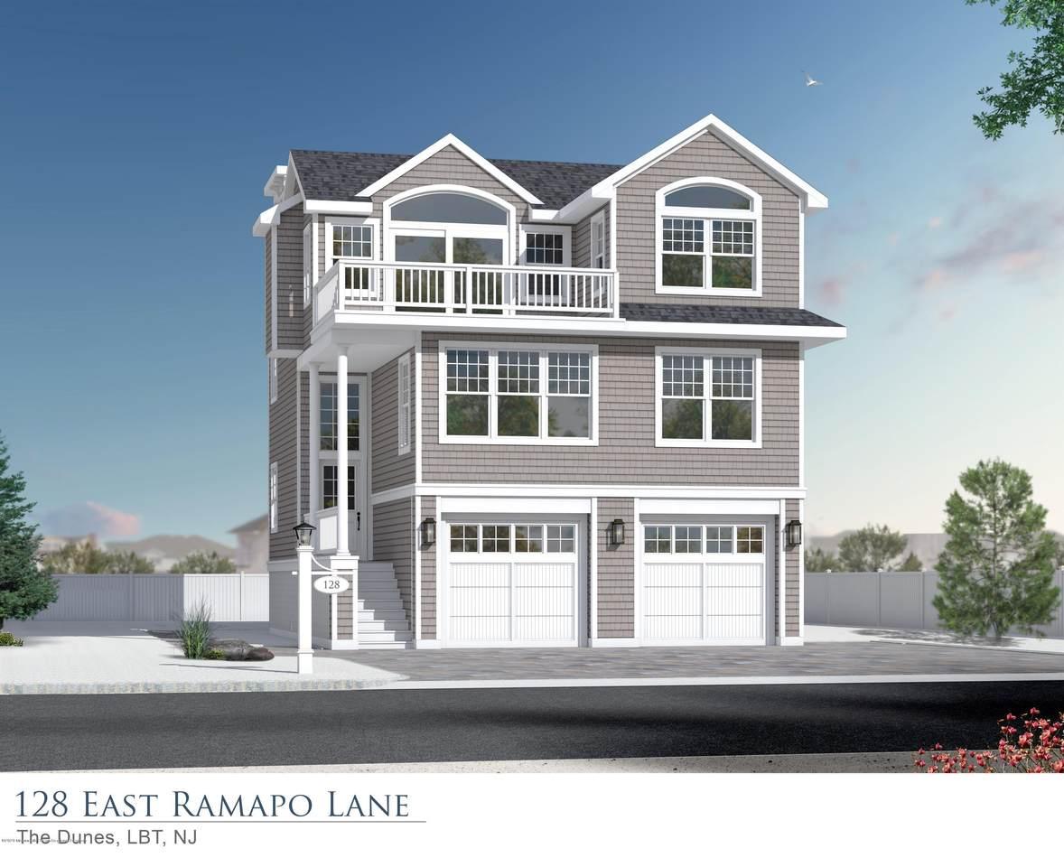 128 Ramapo Lane - Photo 1