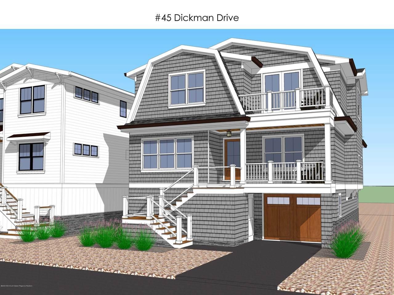 45 Dickman Drive - Photo 1