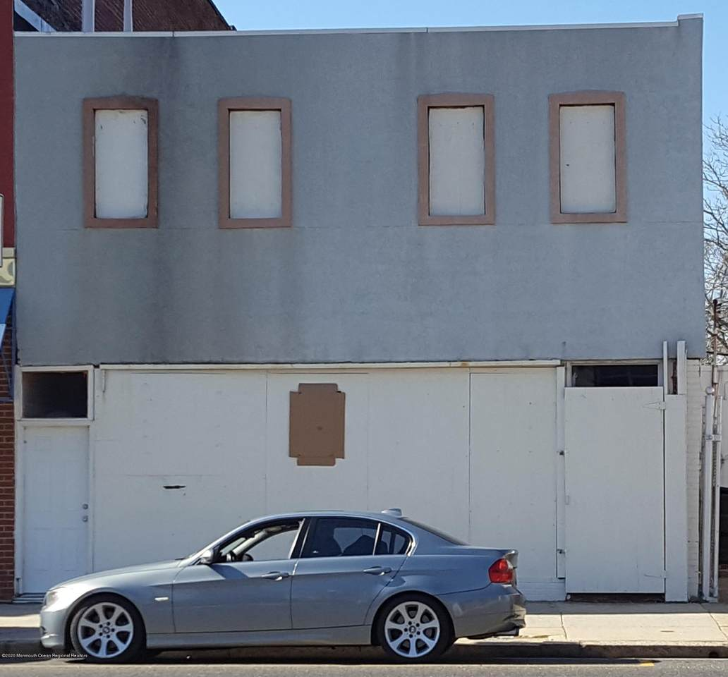 911 Atlantic Avenue - Photo 1