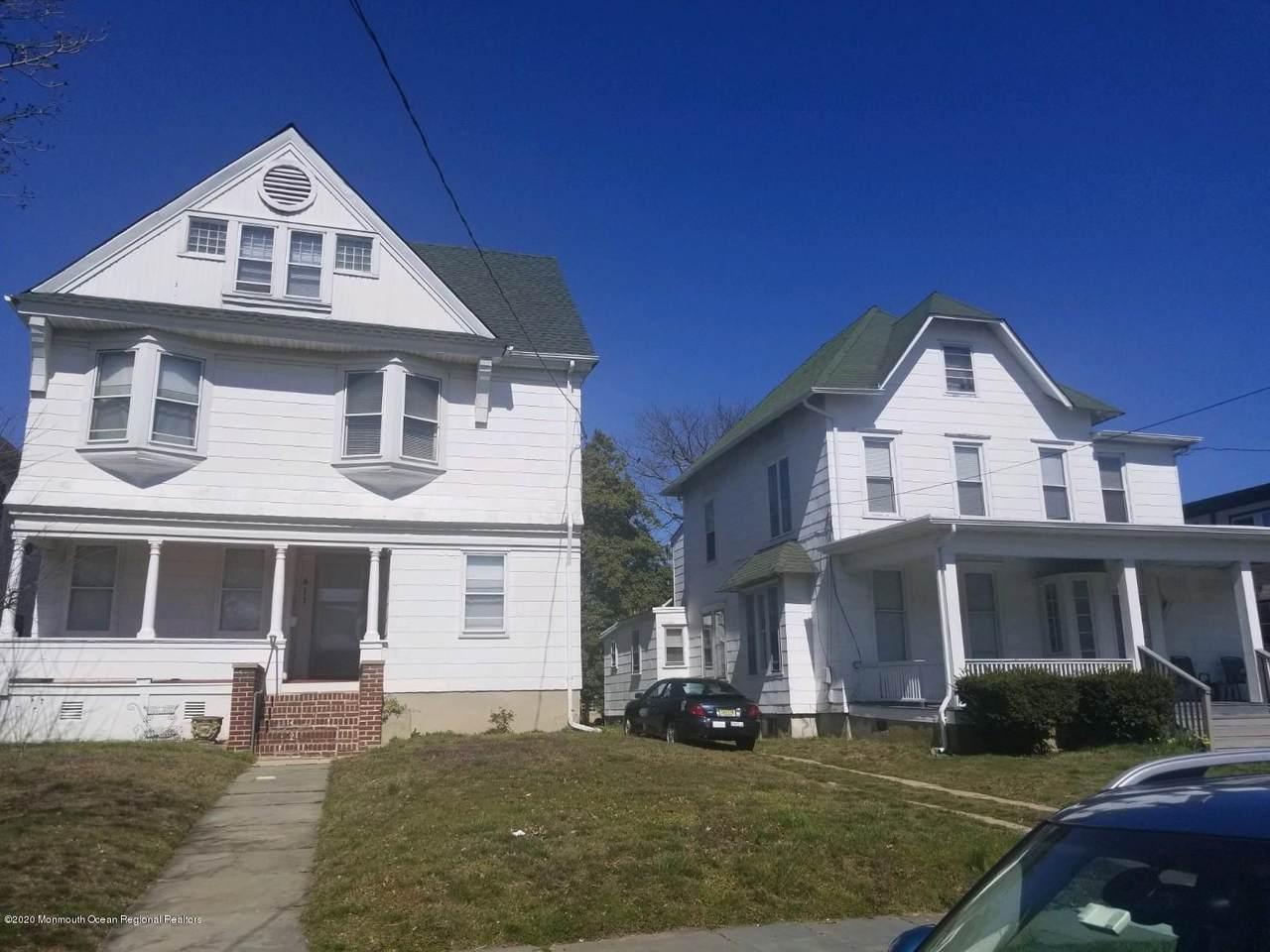 409 3rd Avenue - Photo 1