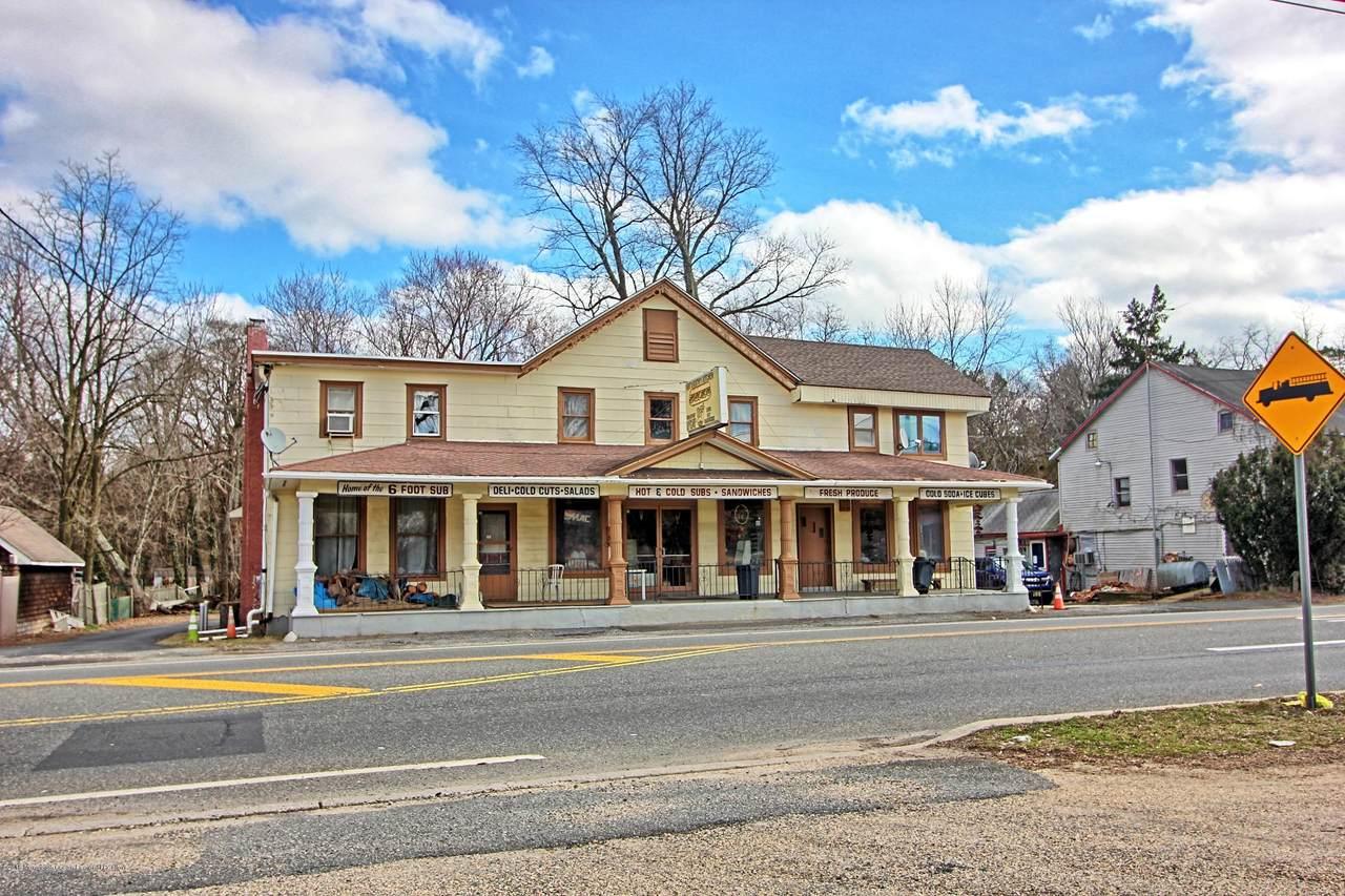 5 Cassville Road - Photo 1