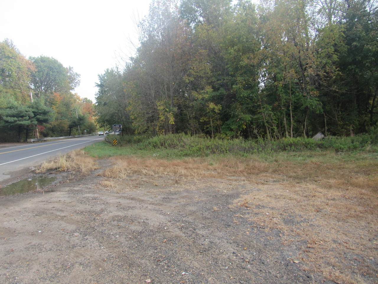 00 Englishtown Road - Photo 1