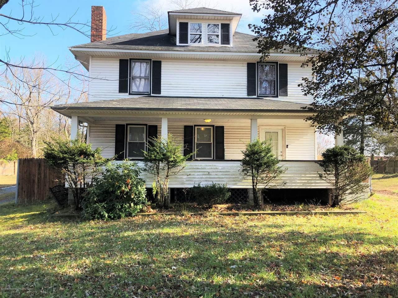 1767 New Hampshire Avenue - Photo 1