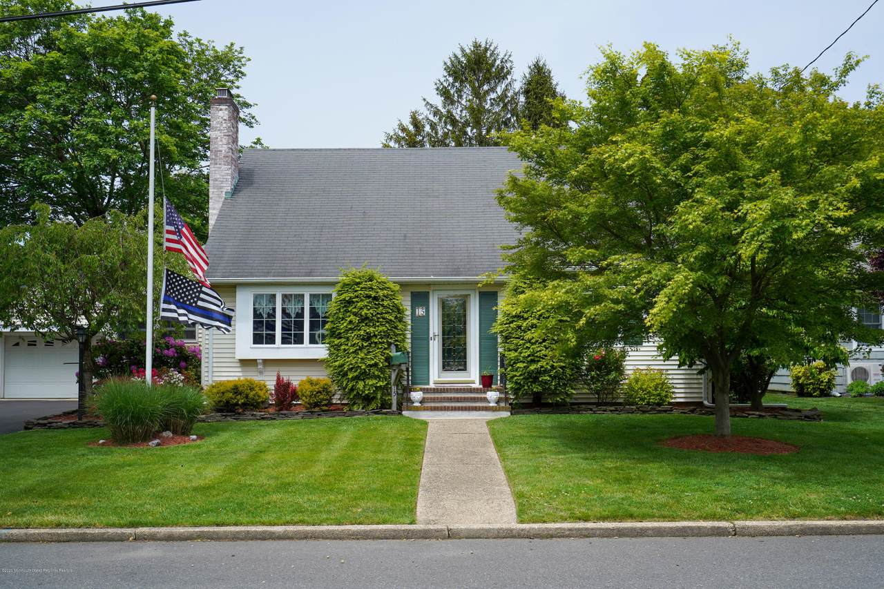 15 Old Squan Road - Photo 1
