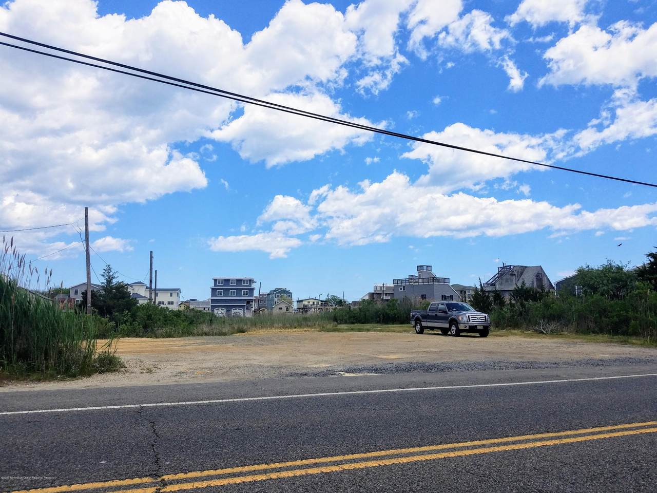 1280 Bay Avenue - Photo 1