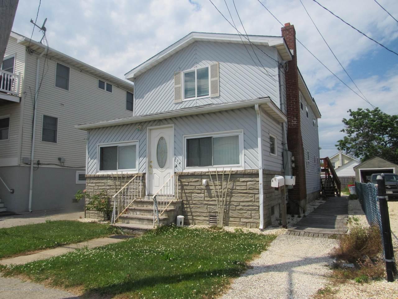 314 Porter Avenue - Photo 1
