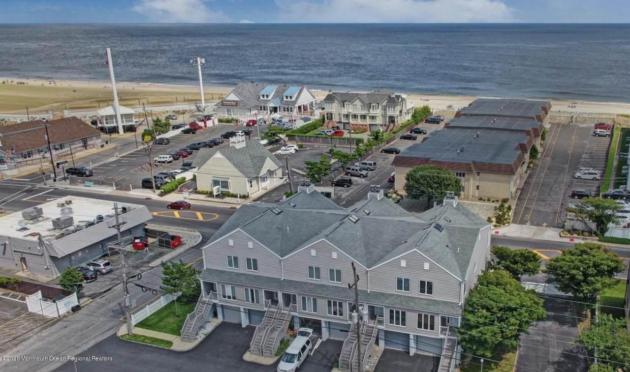 1184 Ocean Avenue - Photo 1